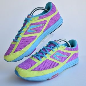 * Newton Energy NR Running Shoe Style W004413